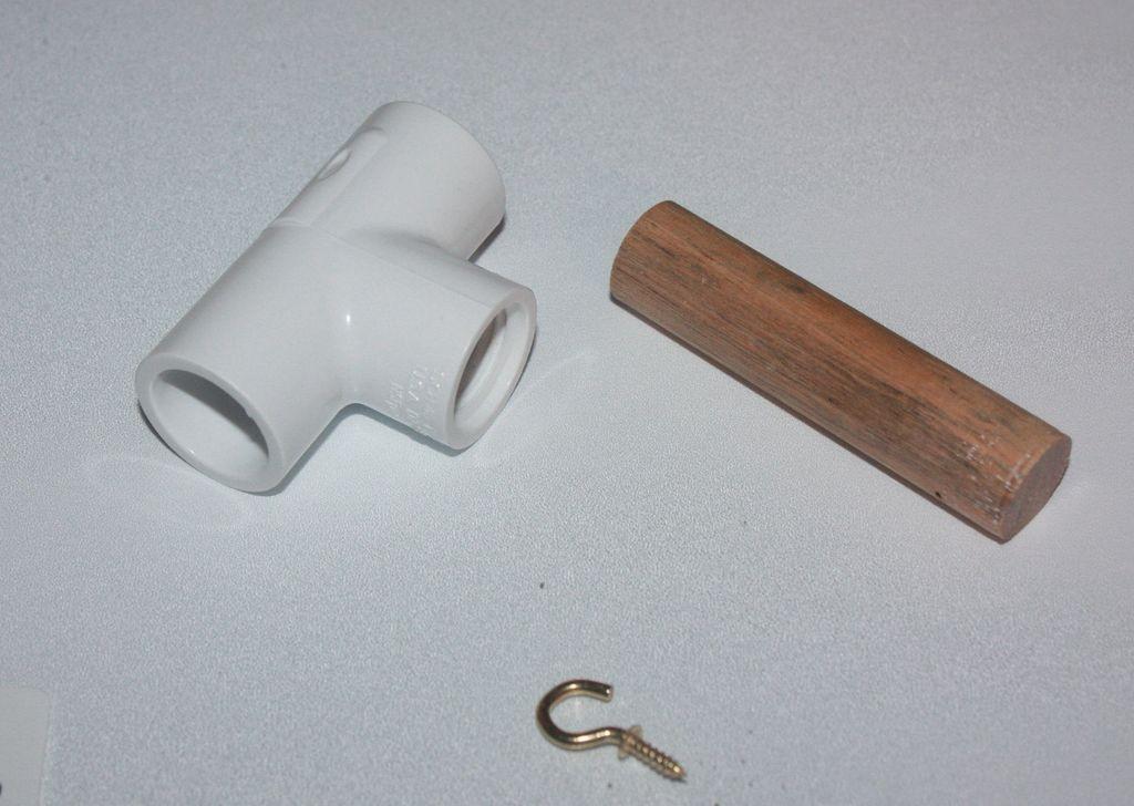 Accessible Zipper Components