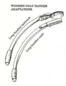Long_handled_comb