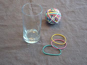 rubber_bang_glass_grips