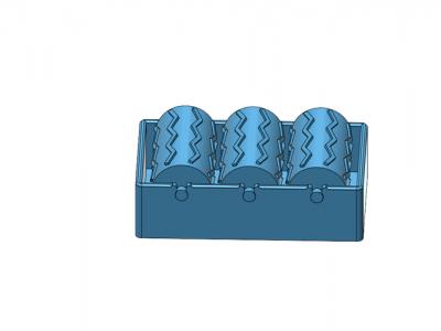container_wheeler-liquid-soap-container-3d-printing-92780