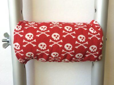 DIY-CRUTCH-PADS-RED-3-768x1024