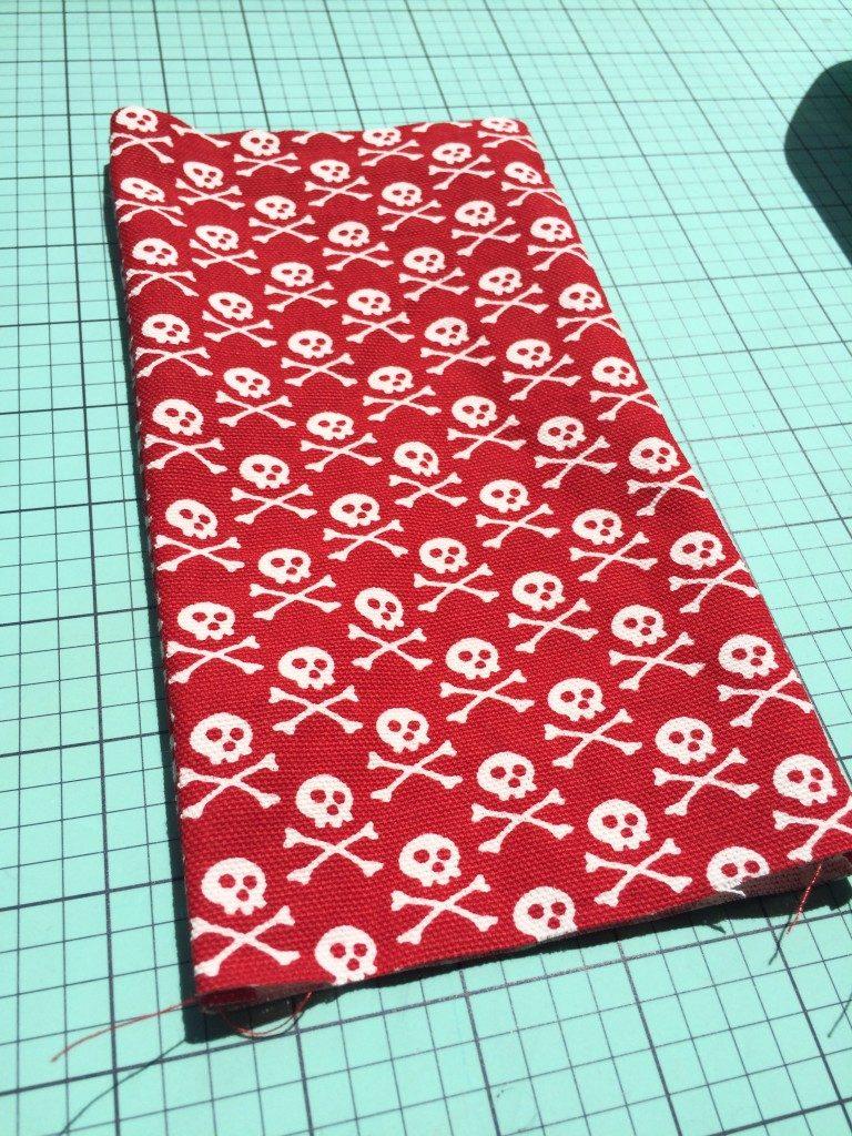 DIY-CRUTCH-PADS-RED-6-768x1024