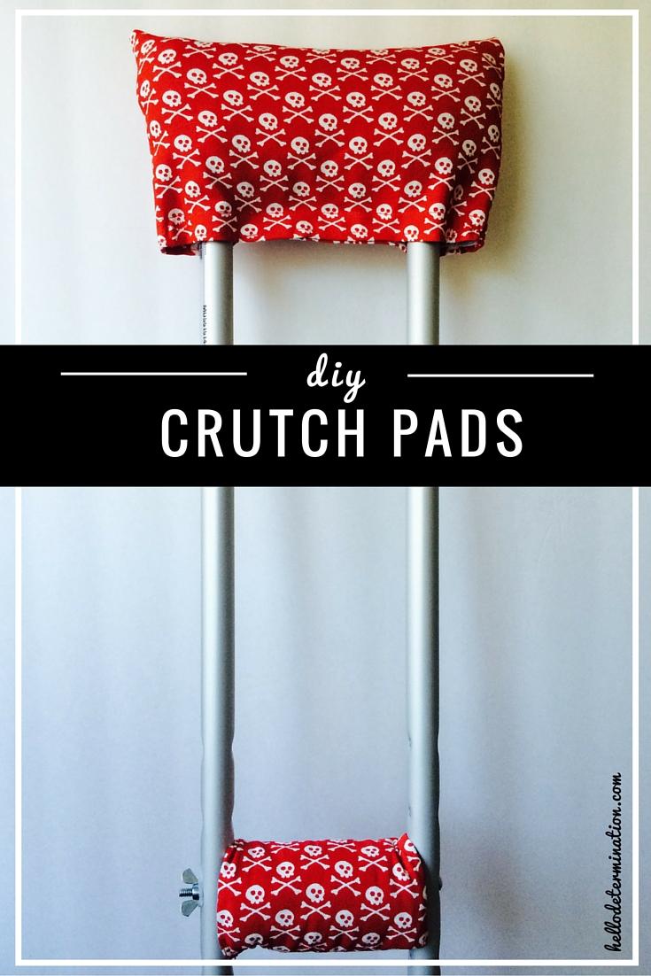 DIY-CRUTCH-PADS